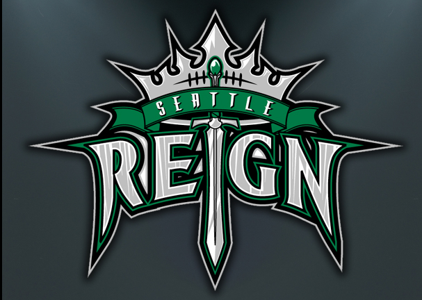 Reign in forecast for Seattle's NWSL team – goalWA.net Archive